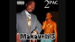 Makaveli - You Can