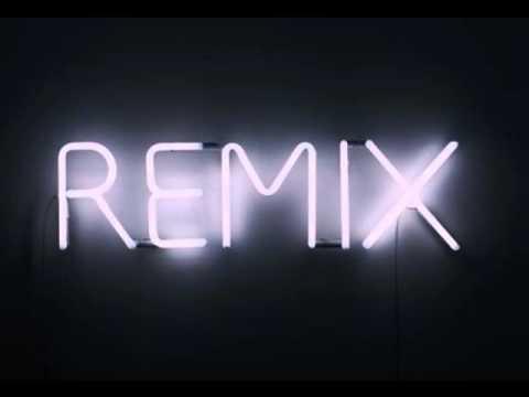 Flo Rida - Whistle (Ibiza REMIX 2012)