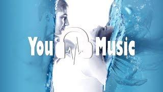 Blue Lemonade (by SKANDR) No copyright Music for Monetize) 🎧 You Music