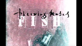 Throwing Muses - Fish (Official Video)