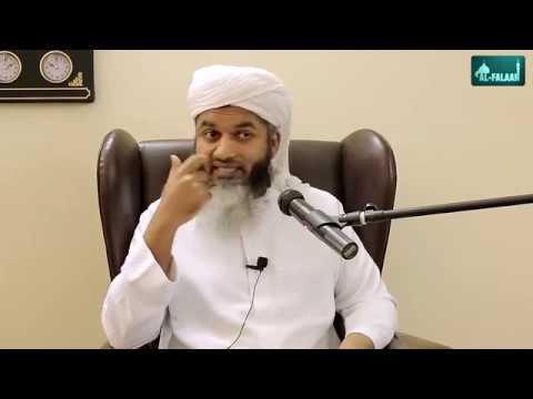 Хасан Али.  Деньги и проблемы