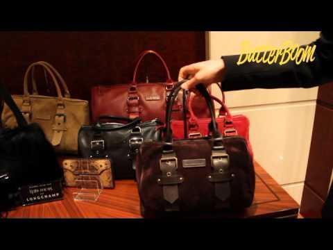4ec67440a84b7 20 Minuten - 30 Handtaschen mit Wow-Effekt - Aussehen