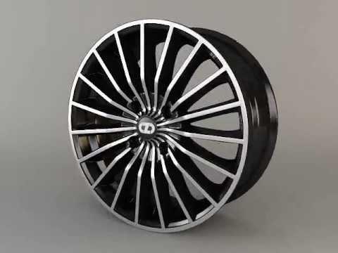 Форд Фокус на обзоре! Выбор дисков и размеров. Реплика? Оригинал .