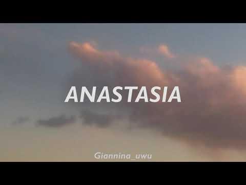 Slash-Anastasia (sub.español)