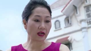 TÍA TÔI LÀ CAO THỦ | FULL HD | PHIM TẾT 2017