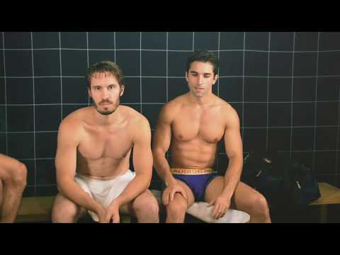 gay videos cum shots free