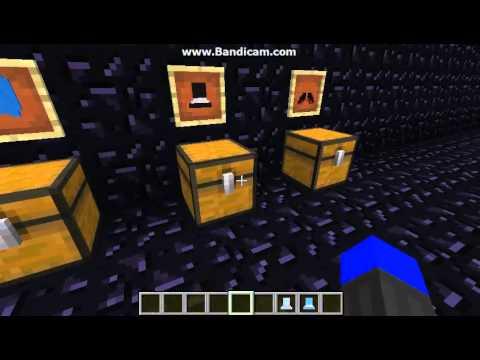minecraft clothes mod mod showcase 1 7 10   youtube