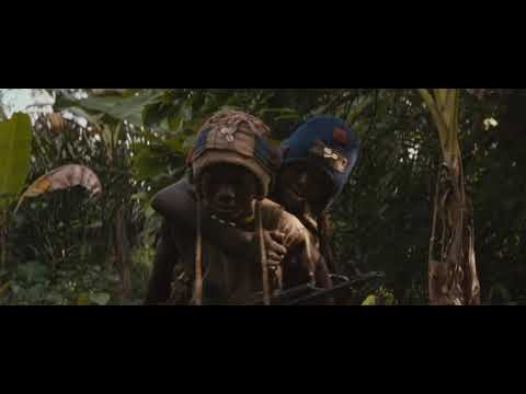 Download Beast of No Nation 2015 ; Strika Death's HD
