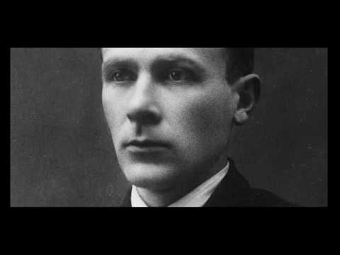 Михаил Афанасьевич Булгаков - Мастер