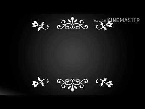 Mira-Anii mei  / Lyric versuri
