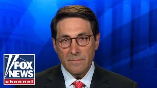 Trump's attorney: Russia probe needs to end