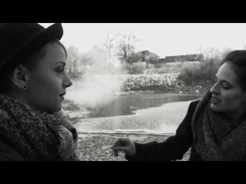 ART IN CRIME - Falling (official music video)