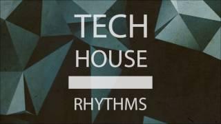 Tech House Rhythms 001