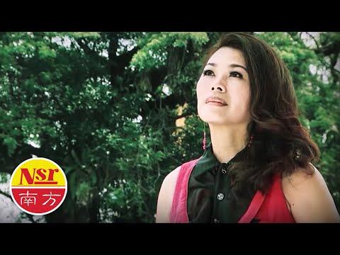 Sharon Au 欧俪雯-长情经典恋曲8【苏州河边】