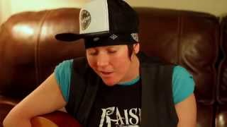 Hold on to Hope - Kristy Lee