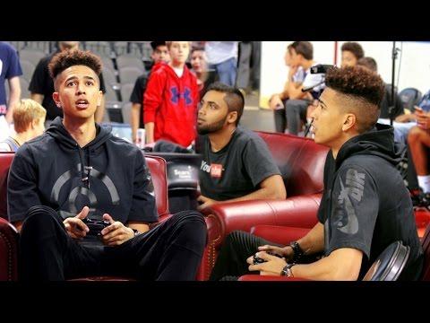 CHICAGO BULLS NBA 2K17 TOURNAMENT!