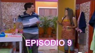 Incorreggibili - Episodio 9 (INTERO) (SUPER)