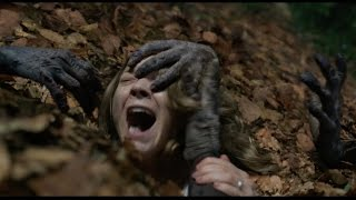 #2 : The Forest! Movie Review