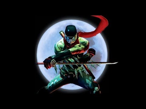 Top 5 Best Hack And Slash Games (PS2) Character Action