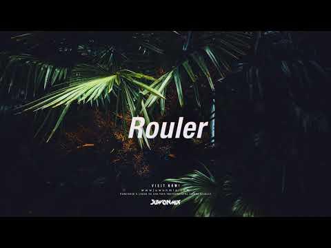 """Rouler"" Afrobeat x Afropop (Fally Ipupa x Wizkid Type Beat)| prod. JuwonMix"