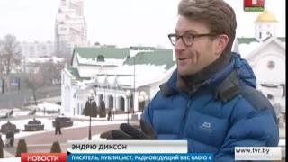 видео С какими странами у России безвизовый режим?