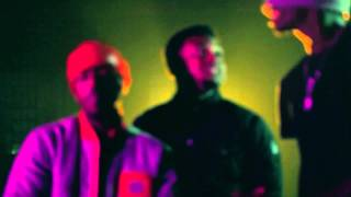 DJ Diamond Kuts x Travis Porter  - Freak [Music Video]