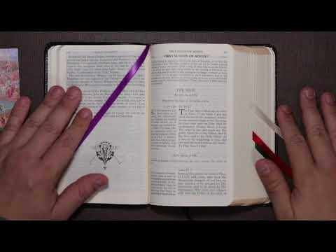 How to use a 1962 Traditional Latin Mass Missal.