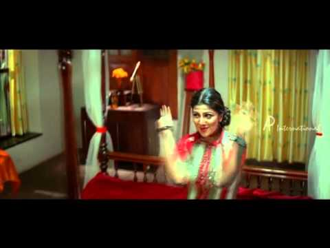 kochi rajavu malayalam full movie downloadinstmank
