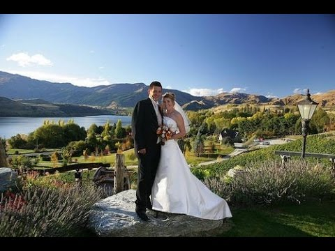Top 10 wedding destinations in the world youtube for Best wedding destinations in the world