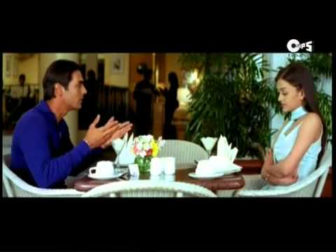 Dil Ka Rishta Bande-annonce