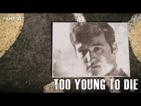 Too Young to Die  John Belushi