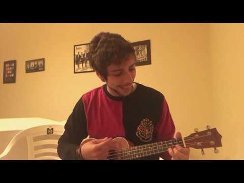 3 things - Luiz Felipe Conatti (Jason Mraz cover)