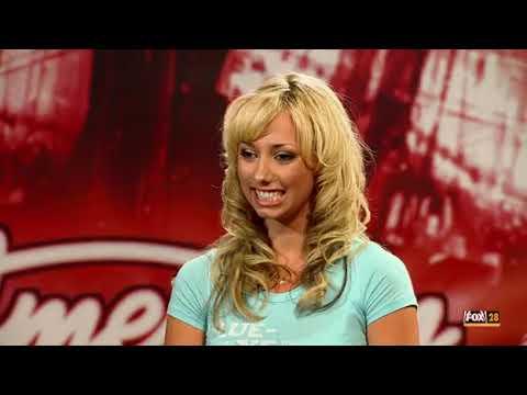 Download American Idol Season 6, Episode 5, Birmingham Auditions