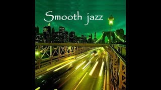 The Way Things Gotta Be by Rick Parma ( My world, 100% Smooth Jazz )