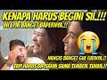 BAPER BANGET SII  VIDI PRILLY.!!  TAK BISA BERSAMA - VIDI ALDIANO feat. PRILLY LATUCONSINA