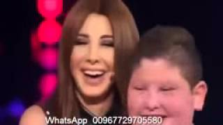 زين عبيد ، علاء ناصر وأيمن أمين – ترغلي يا ترغلي – مرحلة المواجهة ذا فويس