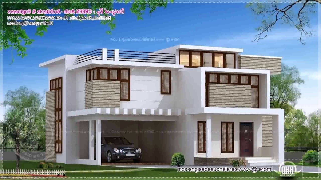 900 Sq Ft House Plans With Car Parking India - DaddyGif ...
