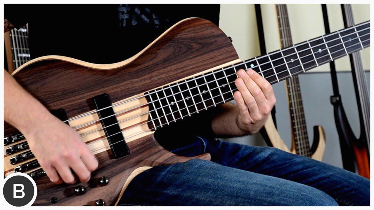 ibanez btb singlecut basses btb685sc btb686sc basstheworld