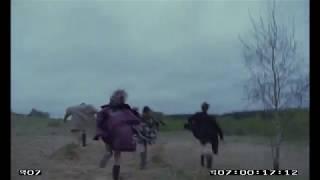 Sirotkin Бейся Сердце Время Биться Official Teaser 1