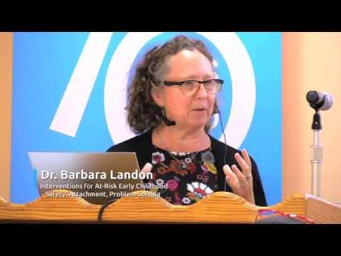 Dr Babara Landon
