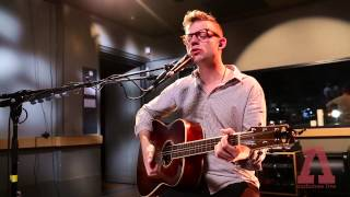 Bernhoft - Don