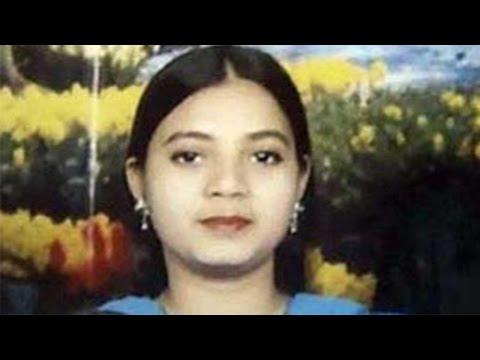 Ishrat Jahan was an Lashkar-e-Taiba's suicide bomber : David Headley
