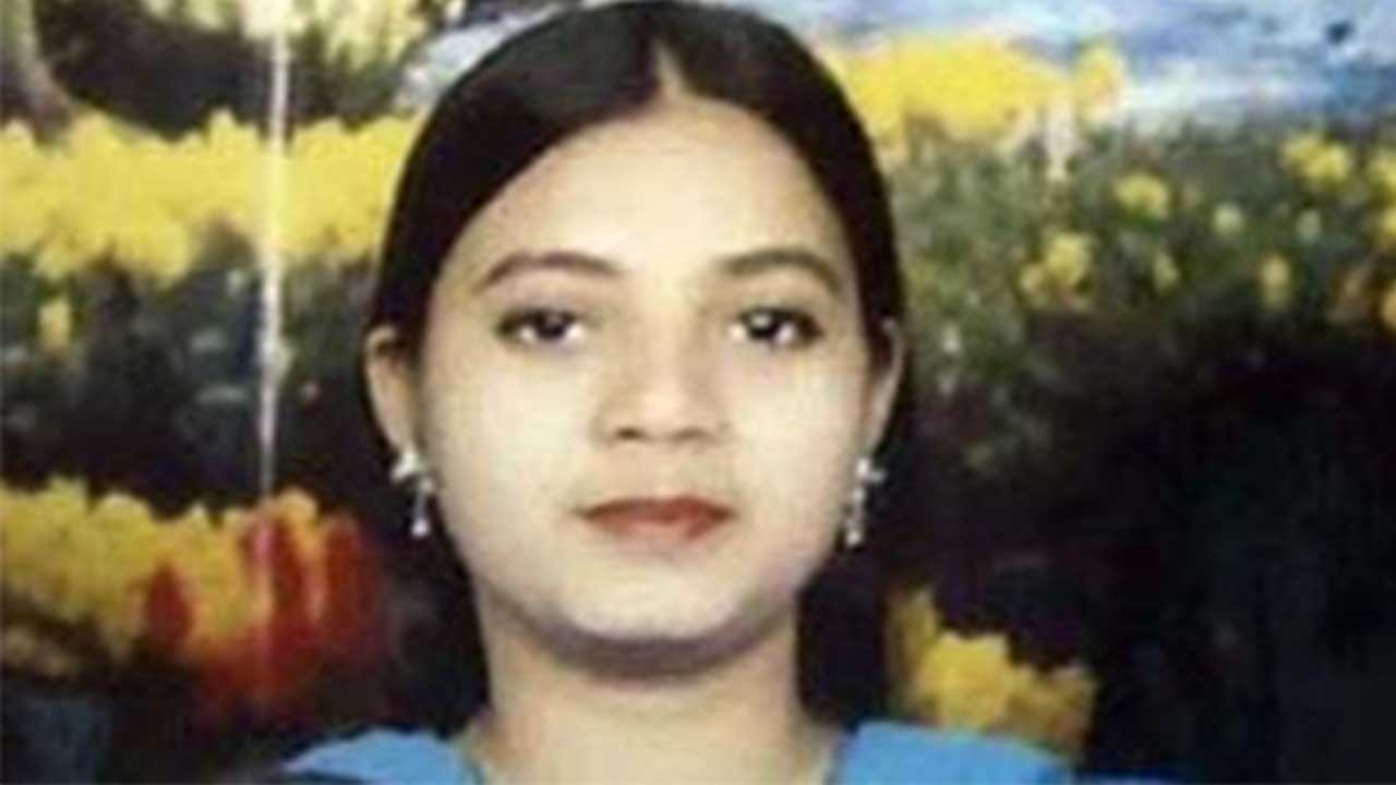 Ishrat Jahan case: Inquiry Report Submitted; Papers Missing –