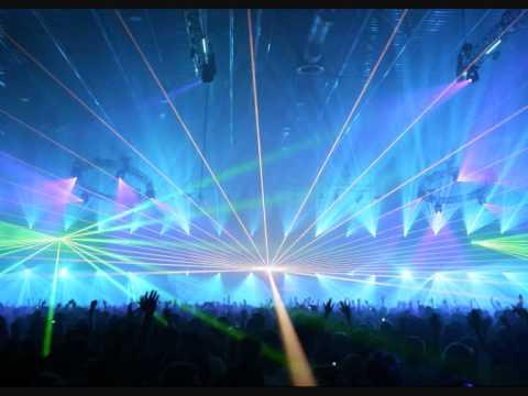 DJ Hazard - Imagination