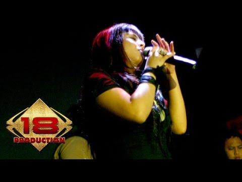 Audy - Kini Ku Bahagia (Live Konser Semarang 20 Mei 2008)