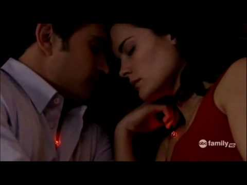 Kyle XY- Kyle & Jessi (She Could Be You)