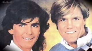 Modern Talking   The Space Mix The Ultimate  Mix