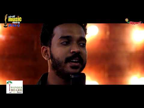 mirchi music awards raw k s harishankar vaanam radio mirchi fm kerala kochi malayalam malayali videos youtube popular   radio mirchi fm kerala kochi malayalam malayali videos youtube popular