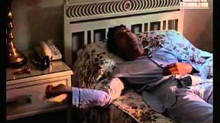Nocturne indien ( 1989 - extrait )