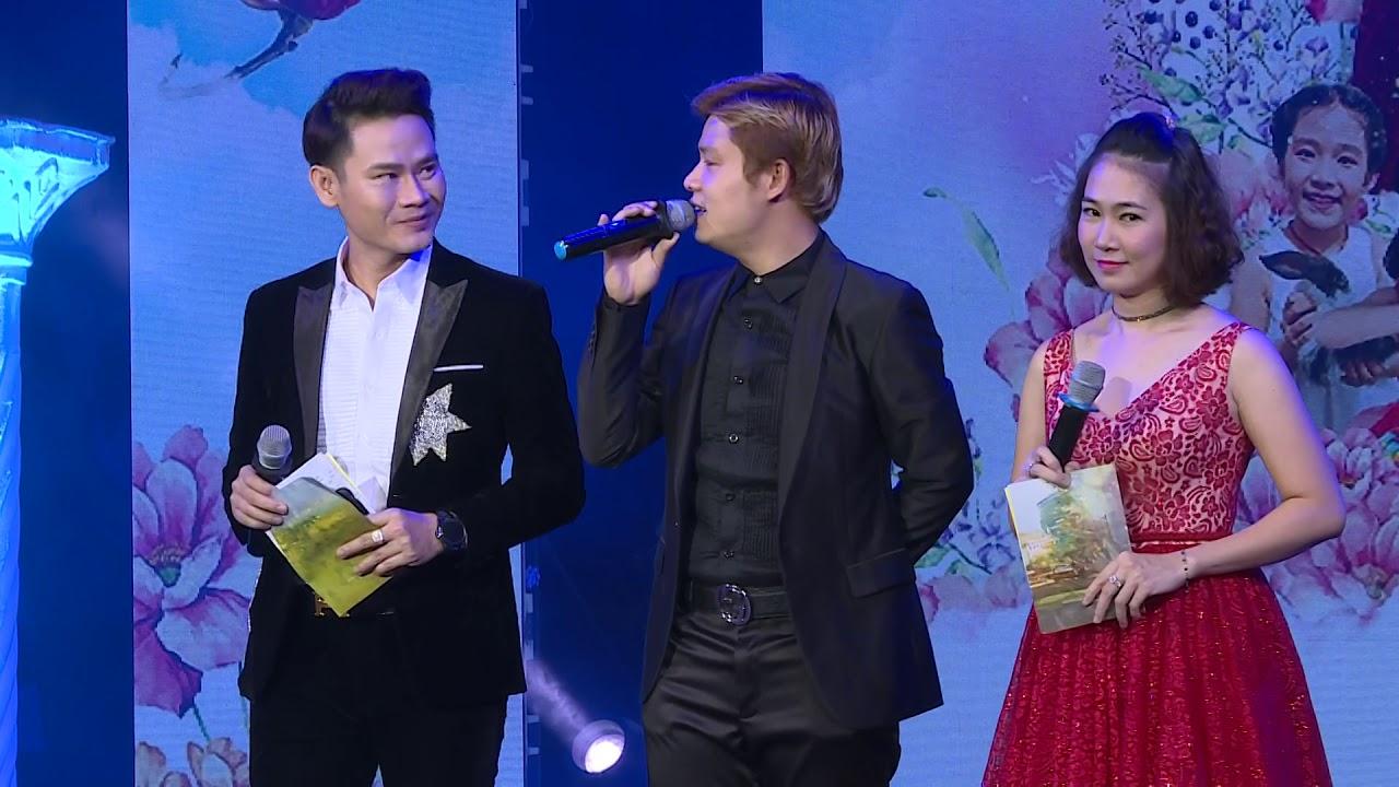 Bánh chưng bánh tét KARAOKE | Bé Thảo Nguyên | Nguyễn Văn Chung [Official]  - YouTube